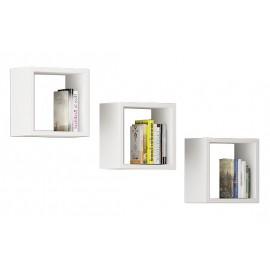 Półki Wiszące ścienne Do Pokoju Na Książki ścianę Kuchni