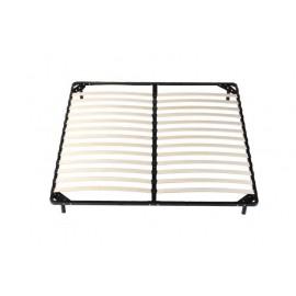 Stelaż do łóżka 140x200 podnoszony