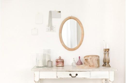 Jak zorganizować kosmetyki i akcesoria kosmetyczne?