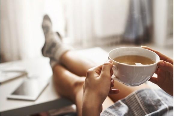 Stolik kawowy - hit wnętrzarski na 2021 rok