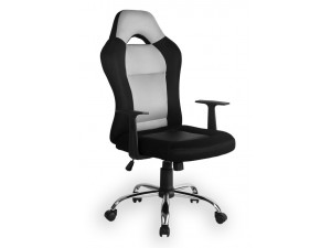 Fotele biurowe - Tanie ergonomiczne fotele do Twojej firmy