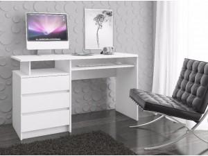 Biurka gamingowe - tanie biurka komputerowe dla graczy