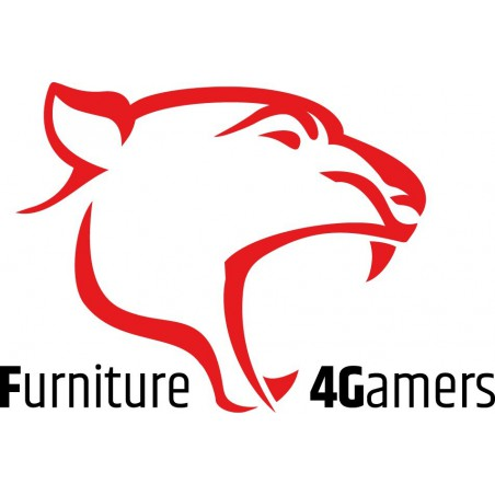 Furniture 4 Gamers